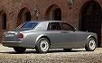 Rolls-Royce Phantom PHANTOM EXTENDED WHEELBASE RHD AT 6.8 (2012)