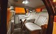 Rolls-Royce Phantom PHANTOM EXTENDED WHEELBASE LHD AT 6.8 (2012)