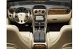 Bentley Continental GTC CONTINENTAL GTC V8 LHD 4WD AT 4.0 (2012)