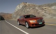 Bentley Continental GT CONTINENTAL GT V8 S LHD 4WD AT 4.0 (2014)