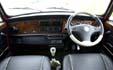Rover Mini COOPER (1997)