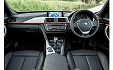 BMW 3 Series Gran Turismo 335I GRAN TURISMO RHD AT 3.0 (2013)