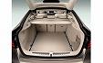BMW 3 Series Gran Turismo 320I GRAN TURISMO RHD AT 2.0 (2013)