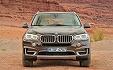BMW X5 X DRIVE 35D XLINE RHD 4WD AT 3.0 (2013)