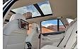 BMW X5 X DRIVE 35D STANDARD RHD 4WD AT 3.0 (2013)