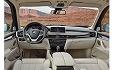 BMW X5 X DRIVE 50I X LINE RHD 4WD AT 4.4 (2014)