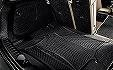 BMW 1 Series 118D SPORT RHD AT 2.0 (2016)