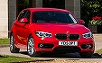 BMW 1 Series M140I RHD AT 3.0 (2016)