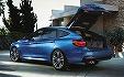 BMW 3 Series Gran Turismo 320D GRAN TURISMO LUXURY RHD AT 2.0 (2017)