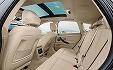 BMW 3 Series Gran Turismo 320I GRAN TURISMO LUXURY RHD AT 2.0 (2017)