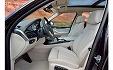 BMW X5 LIMITED BLACK RHD 4WD AT 3.0 (2018)