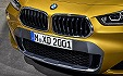 BMW X2 M35I RHD 4WD AT 2.0 (2019)