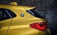 BMW X2 X DRIVE 18D M SPORT X RHD 4WD AT 2.0 (2019)