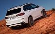 BMW X5 X DRIVE 35D RHD 4WD AT 3.0 (2019)