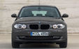 BMW 1 Series 130I RHD MT 3.0 (2010)
