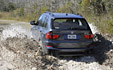BMW X5 XDRIVE35I RHD 4WD AT 3.0 (2010)