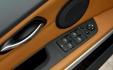 BMW 3 Series Cabrioret 335I CABRIOLET LHD AT 3.0 (2010)
