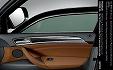 BMW X5 XDRIVE 35D BLUE PERFORMANCE RHD 4WD AT 3.0 (2012)