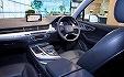 Audi Q7 Q7 55 TFSI QUATTRO RHD 4WD AT 3.0 (2016)