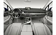 Audi Q7 Q7 SAMURAI EDITION RHD 4WD AT 3.0 (2018)