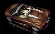 Audi R8 SPYDER RHD 4WD AT 5.2 (2008)