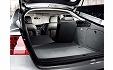 Audi A5 SPORTBACK 2.0 TFSI QUATTRO RHD 4WD AT 2.0 (2009)