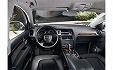 Audi Q7 4.2 FSI QUATTRO LHD 4WD AT 4.2 (2009)