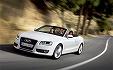 Audi A5 2.0 TFSI QUATTRO RHD 4WD AT2.0 (2010)