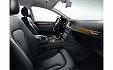 Audi Q7 3.0 TFSI QUATTRO RHD 4WD AT 3.0 (2011)