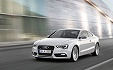 Audi A5 COUPE 2.0 TFSI QUATTRO RHD 4WD AT2.0 (2012)