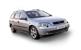 Opel Astra WAGON SPORT RHD AT 2.2 (2004)