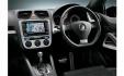 Volkswagen Scirocco TSI 2dr 7DSG RHD DSG 1.4 (2009)