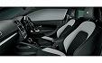 Volkswagen Scirocco R LINE RHD DSG 1.4 (2011)