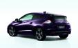Honda CR-Z ALPHA DRESSED LABEL II CVT 1.5 (2013)