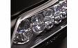 Honda Legend LEGEND 4WD AT 3.5 (2015)