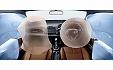 Honda CR-Z ALPHA DRESSED LABEL IV 2TONE COLOR STYLE CVT 1.5 (2014)