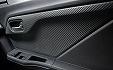 Honda S660 BETA CVT 0.66 (2015)