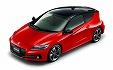 Honda CR-Z ALPHA MASTER LABEL MT 1.5 (2015)