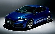 Honda CR-Z ALPHA FINAL LABEL 2TONE COLOR STYLE CVT 1.5 (2016)