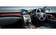 Honda Legend LEGEND EURO S 4WD AT 3.7 (2008)
