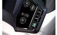 Honda CR-Z BETA CVT 1.5 (2010)