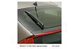 Honda Insight G HDD NAVI SPECIALEDITION CVT 1.3 (2010)