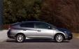 Honda Insight LS CVT 1.3 (2010)