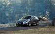 Honda CR-Z ALPHA BLACK LABEL CVT 1.5 (2011)
