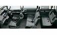Honda Step WGN G HDD NAVI SMART STYLE EDITION 4WD AT 2.0 (2011)