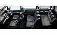 Honda Step WGN G 4WD CVT 2.0 (2012)