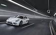 Porsche Cayman CAYMAN GTS RHD PDK 3.4 (2014)