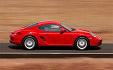 Porsche Cayman CAYMAN LHD PDK 2.9 (2010)