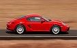 Porsche Cayman CAYMAN LHD PDK 2.9 (2011)