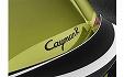 Porsche Cayman CAYMAN RHD PDK 2.9 (2011)